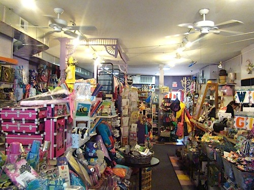 Union County NJ Gift Shop - Unique Gifts & Accessories in Summit ...