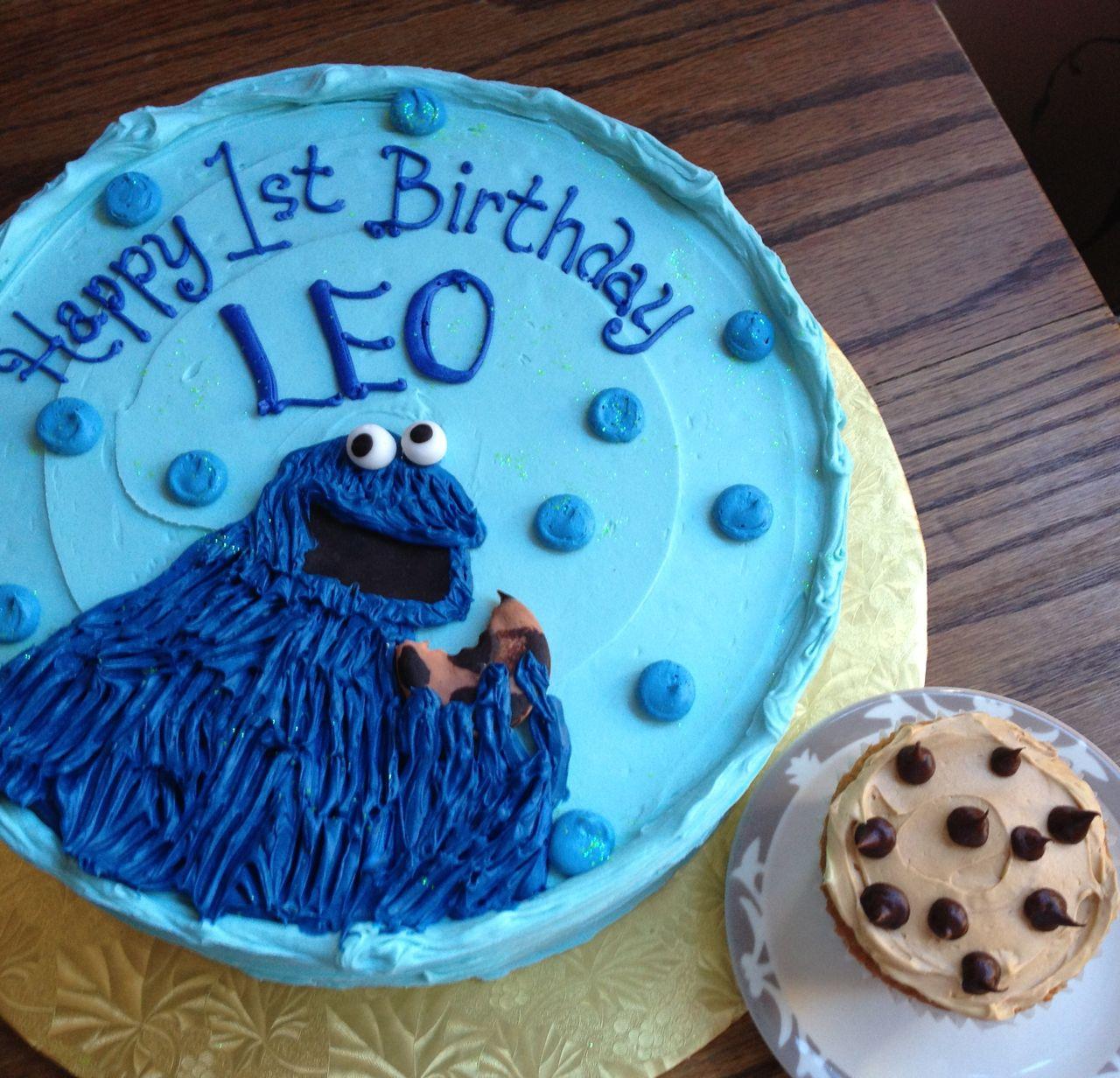 Cake Artist Nj : Baking Classes, Cupcake Decorating - The Artist Baker ...