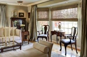 Home Decorating Interior Decoration Interior Designers Landy