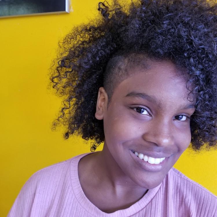 African American Beauty Salon Black Hair Salons Hair Weaves