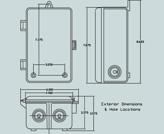paragon defrost timer 8145 20 wiring diagram images 8145 20 wiring diagram paragon defrost timer wiring diagrams defrost timer