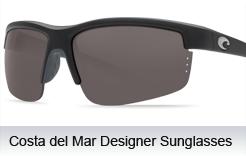 Designer Eyewear, Sunglasses, Eyeglasses, Contact Lenses ...