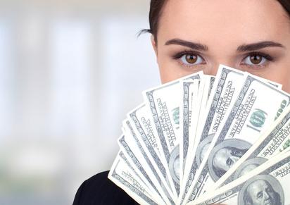 Make money01