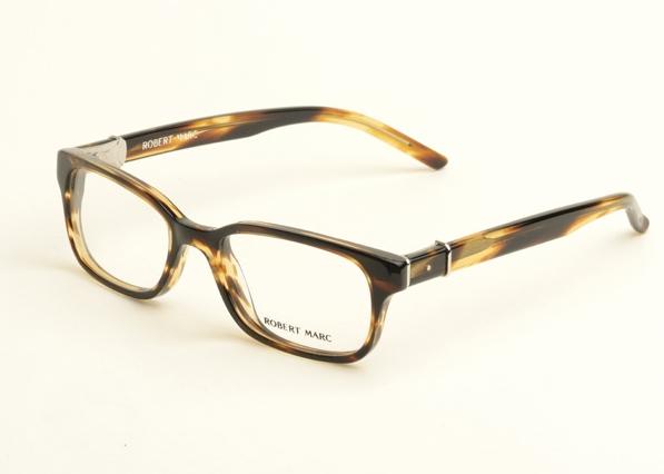3307d6e6c2d Designer Rayban Sunglasses ...