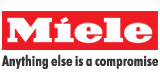 Miele, Anything else is a compromise
