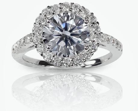 Kataw jewelers Custom Jewelry Design CAD Design Kinnelon NJ