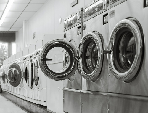 Commercial Appliance Repair Services Nj Ny Appliance Repair Essex