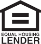 American Federal Mortgage is an Equal Housing Lender