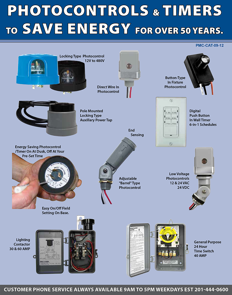 Precision Multiple Controls Official Website Your Source For Defrost Timer Wiring Diagram Literature And Bulletins