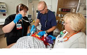 Emergency Room Physician Jobs  Grinnell Iowa. Easiest Credit Cards To Be Approved For. Insurance Jobs In Oklahoma Free Image Hostin. Salesforce Google Analytics The Help Network. Treske Precision Machining Free Ubuntu Server. Utsa Application Deadline Dish Network Mexico. Westfield Stray Cat Rescue Easy Loan Company. Insurance For Travelling American Debt Relief. Welding Jobs Around The World